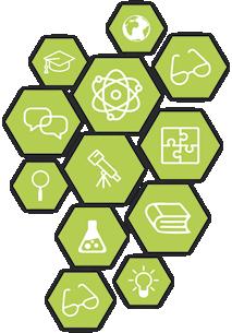 7º Fórum de Iniciação Científica